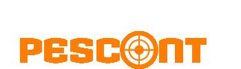 PesCont Szolgáltató Kft